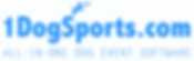 1DogSports-logo.png