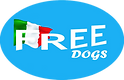 logo-FreeDogs-clean.png