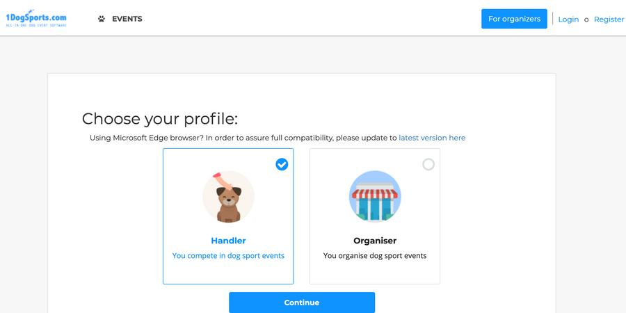 Simple member registration.png