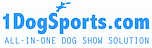 1DogSports logo new-solution.png