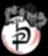 logo krav maga.png