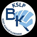 logo_Body_RVB_Plan de travail 1.png