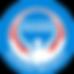 logo_wado_france.png