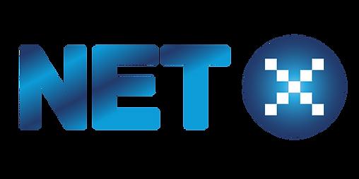 NET X logo copy (Resize)_Artboard 1 copy