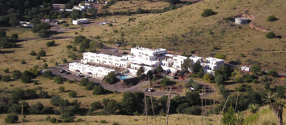 Indian Lodge Davis Mtns SP.jpg