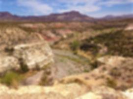Fresno Canyon Trail BBRSP.jpg