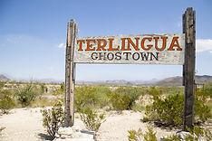 4SS-terlingua-ghost-town.jpg