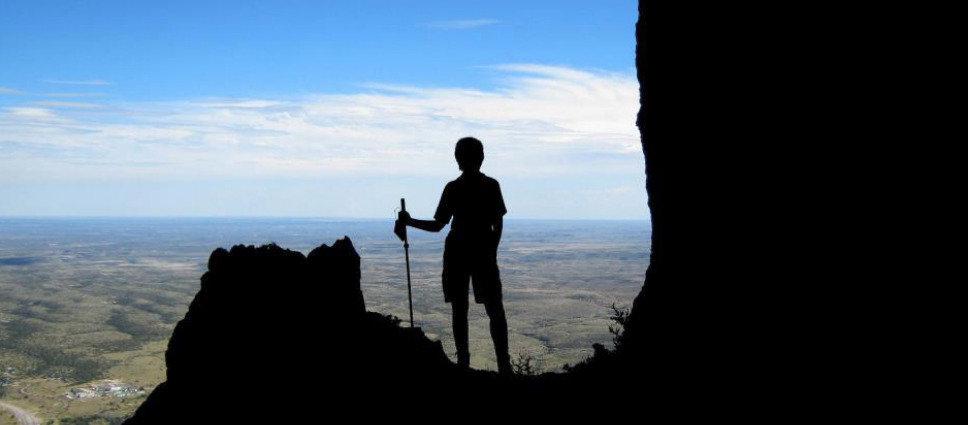 Hiker_silhouette.jpg
