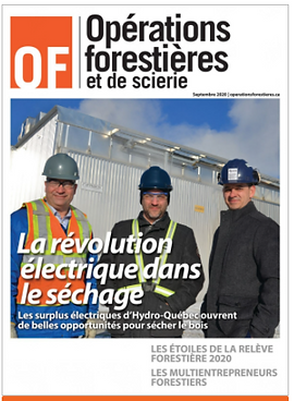 Page couverture operation forestièere.PN