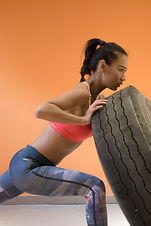 action-active-adult-371050.jpg