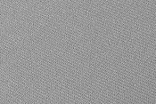 Tecido - crepe dry