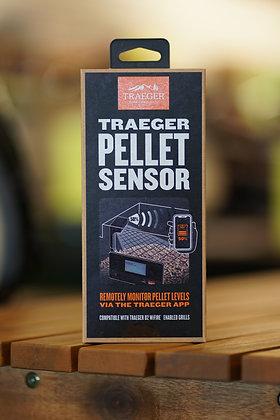 Traeger D2 Pellet Sensor