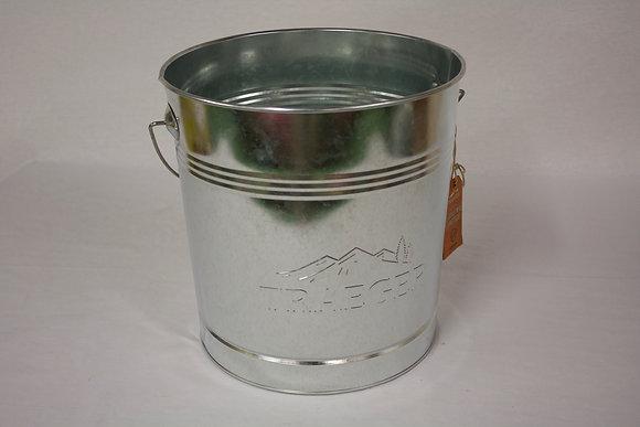 Traeger Storage Bucket