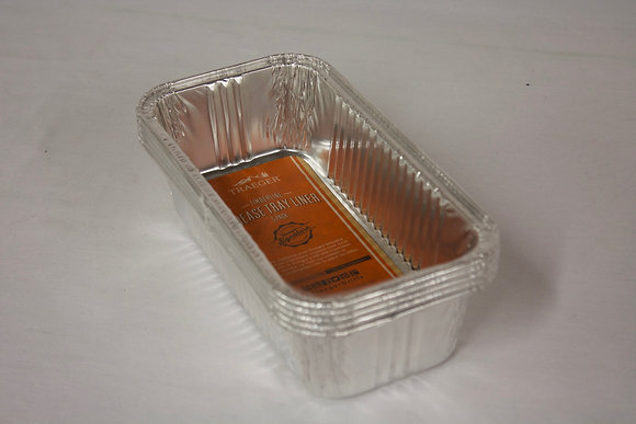 Traeger Timberline Tray Liners