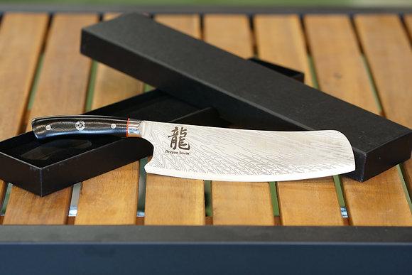 Fusion Knife