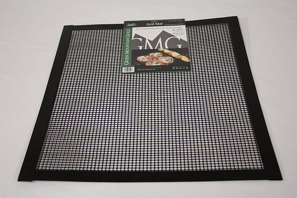 GMG Grilling Mesh
