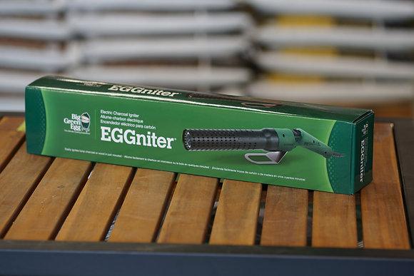 Eggniter