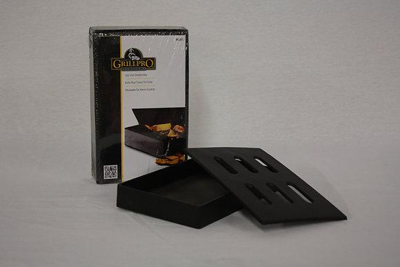 Grill Pro Smoker Box