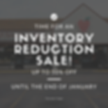 Inventory reductionsale!.png