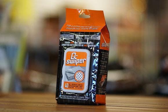 Q-Swiper Refill 40 Pack