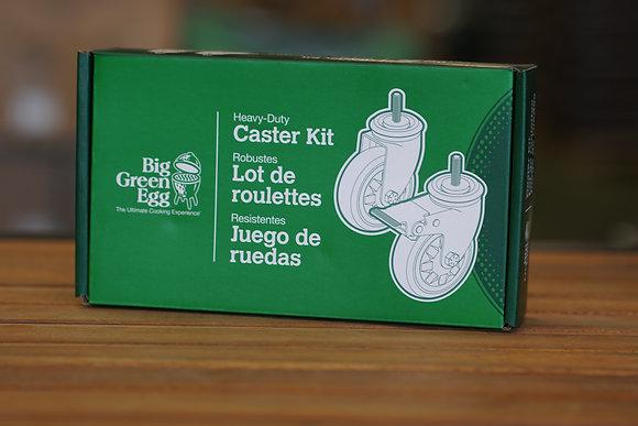 Caster Kits 2 Pack