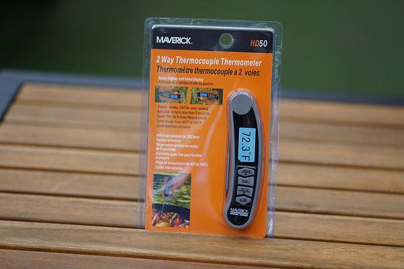 Maverick HD-50