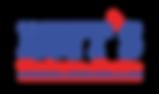 Ruff's BBQ Shoppe_LogoColor_3-03.png