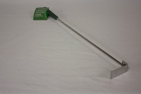 BGE Ash Tool