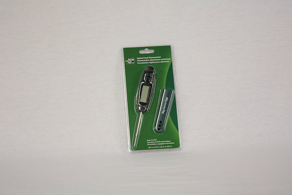 BGE Quick Read Thermometer