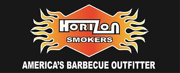 Horizon Smokers Logo.jpg
