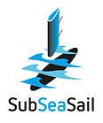 SubSeaSail LLC