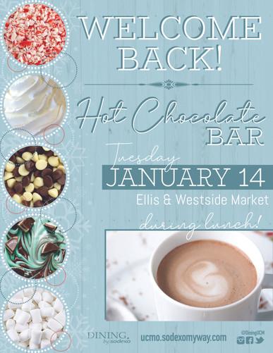 Welcome Back Hot Chocolate.jpg