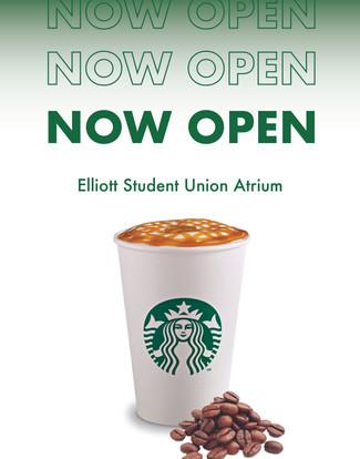 Starbucks Now Open.jpg