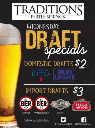 Wednesday Draft Specials.jpg