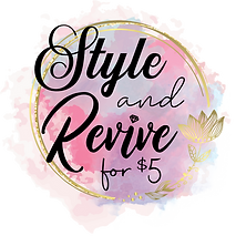 Style & Revive Logo.png