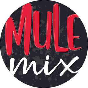 Mule Mix.jpg