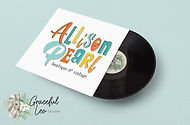 Allison Pearl.jpg