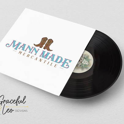 Mann Made.jpg