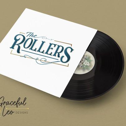 The Rollers.jpg