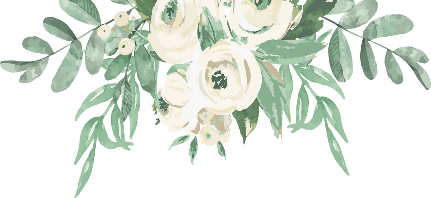 Flowers 3.png