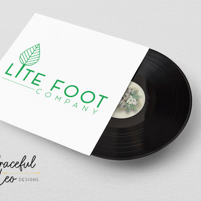 Lite Foot Co.jpg