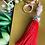 Thumbnail: Mini Key Chains