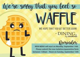 Waffle Postcard.jpg