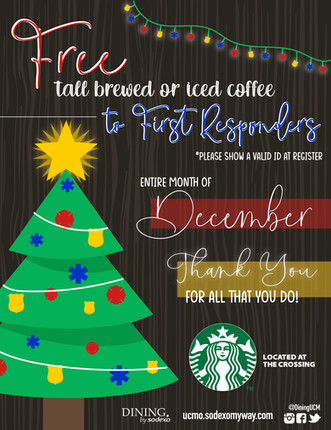 First Responders December.jpg