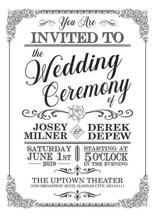 Wedding Invite Information.jpg