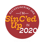Sisters in Crime 2020 Badge.png