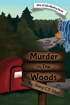 Murder in the Woods.jpg