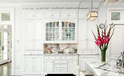 Almaz Worktops Kitchen Inspiration Gallery