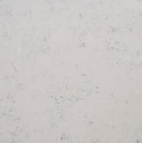 Marbre Carrara Quartz