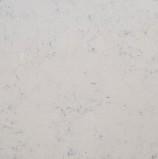 Marbre Carrara Quartz